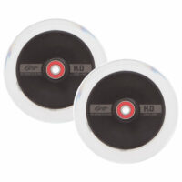 h2o-clear-120mm-hollowcore-wheels-1