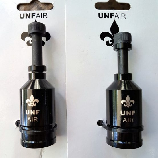 unfair_pegs_large-2