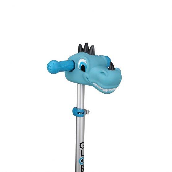 scooter-friends-blue-dinosaur