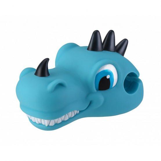 scooter-friends-blue-dinosaur-2