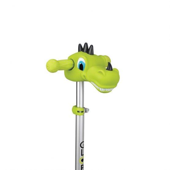 scooter-friends-green-dinosaur