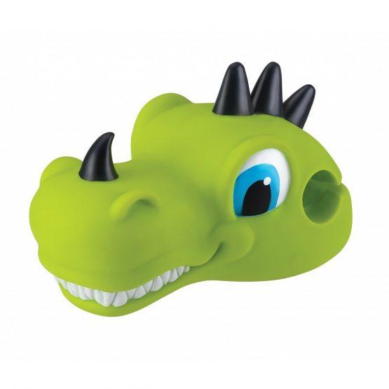 scooter-friends-green-dinosaur-2