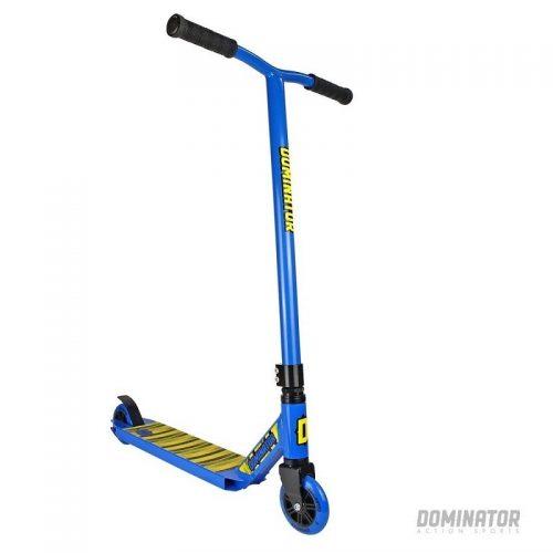 dominator-cadet-blue image