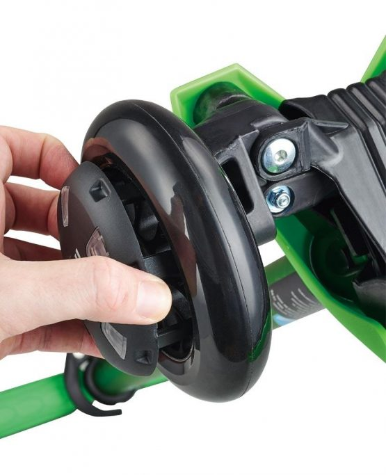 micro-led-wheel-whizzers-c