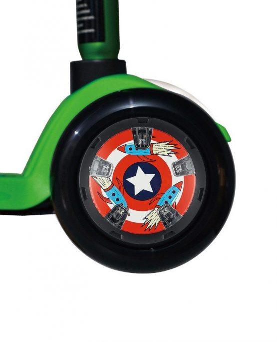 micro-led-wheel-whizzers-rocket-b