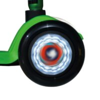 micro-led-wheel-whizzers-rocket-e