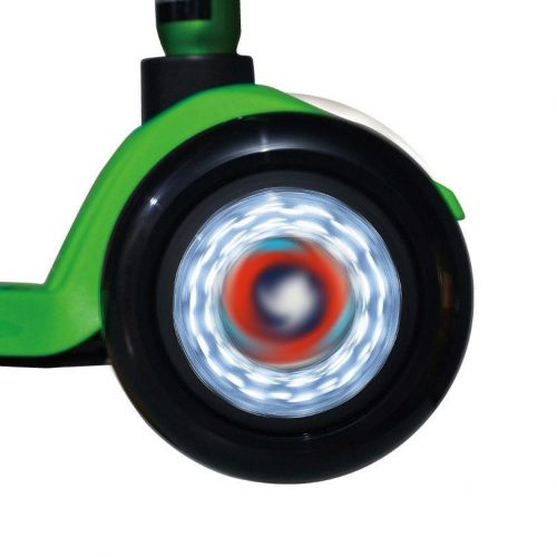 micro-led-wheel-whizzers-rocket-e