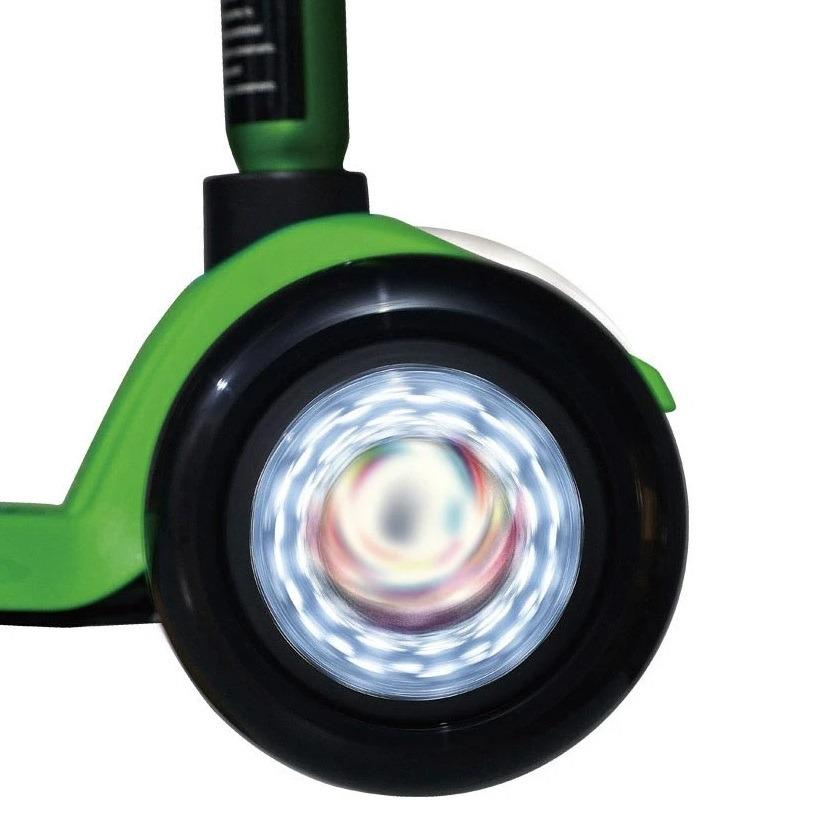 micro-led-wheel-whizzers-unicorn-e