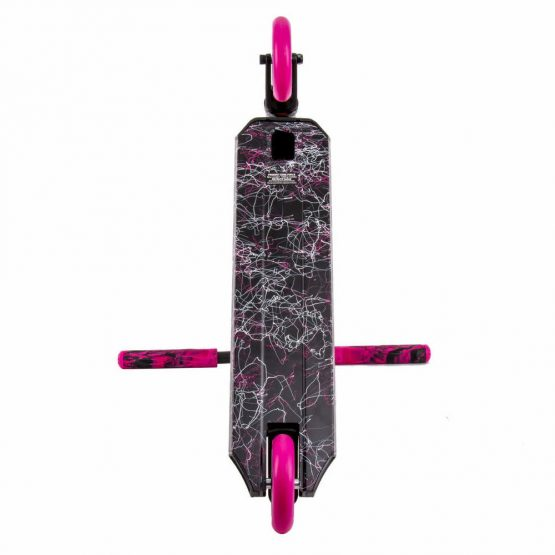 root-industries-type-r-complete-scooter-black-pink-white-4