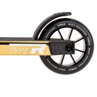 root-industries-type-r-gold-rush-8