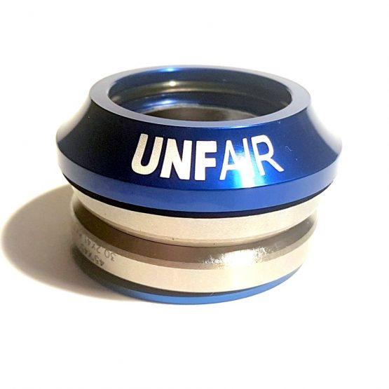 unfair-headset-blue-b