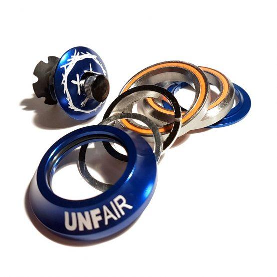 unfair-headset-blue-c