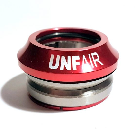 unfair-headset-red-b