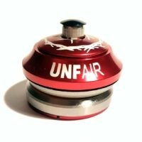 unfair-headset-red