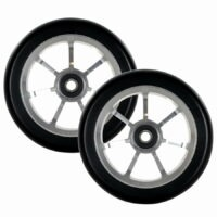 native-stem-wheels-raw-115mm