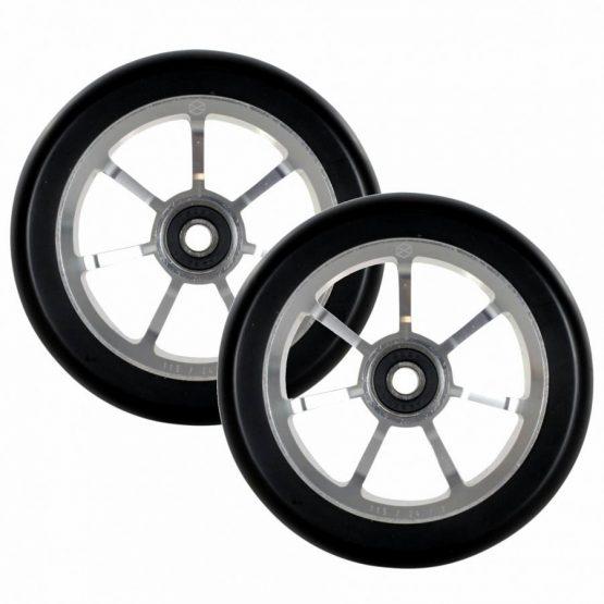 native-stem-wheels-raw-115mm