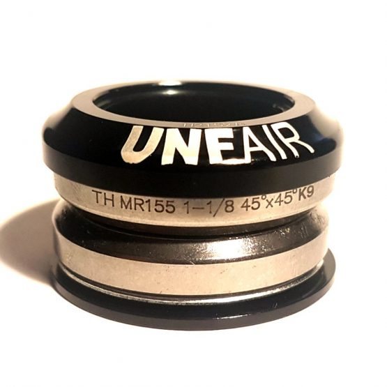 unfair-headset-black