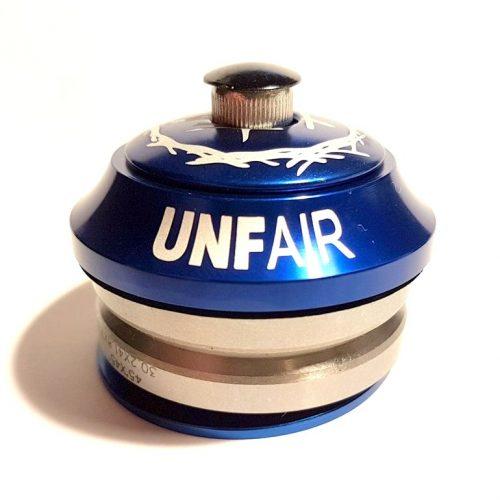 unfair-headset-blue