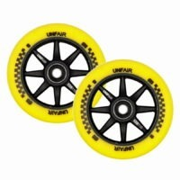 unfair-sb-110mm-wheels
