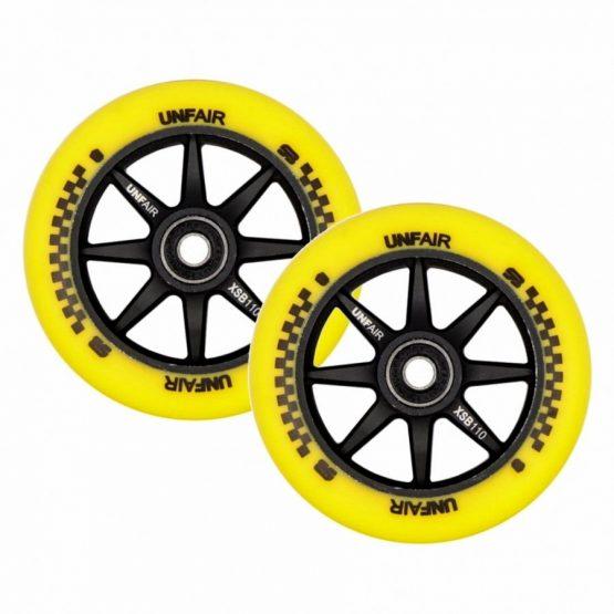 unfair-sb-110mm-wheels