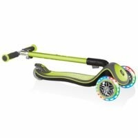 elite-deluxe-lights-lime-green-3