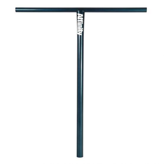 Affinity Classic XL TBar Standard Midnight Teal