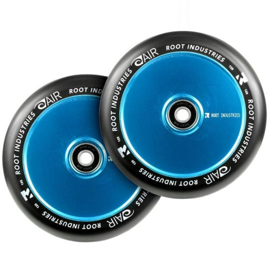 Root-Industries-Air-110mm-Wheels-Black-SkyBlue