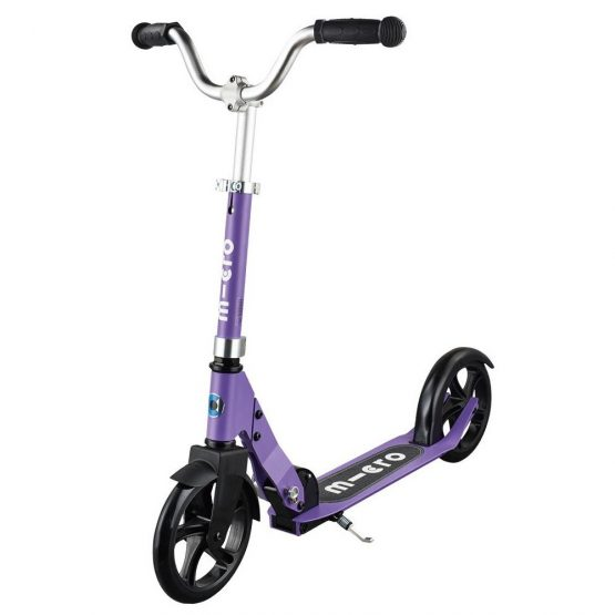 micro-cruiser-scooter-purple