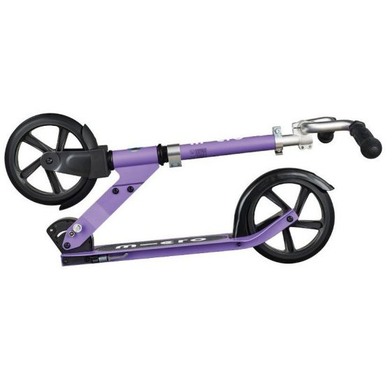 micro-cruiser-scooter-purple-c