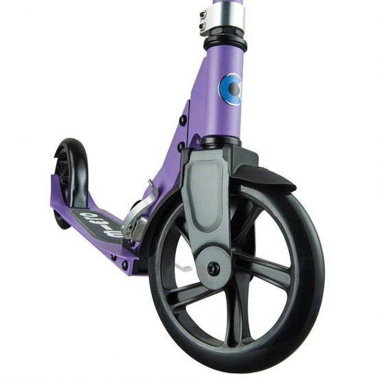 micro-cruiser-scooter-purple-d