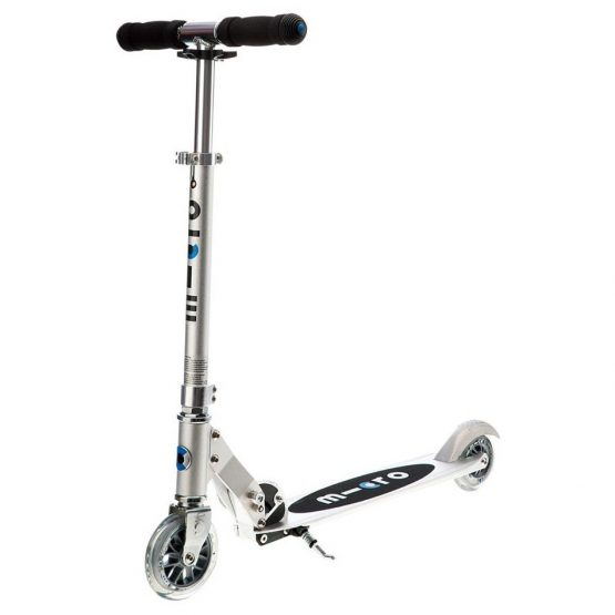 micro-sprite-scooter-silver-a