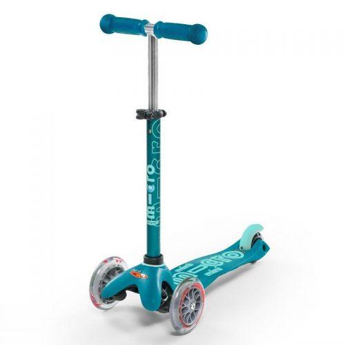 mini-micro-deluxe-scooter-aqua