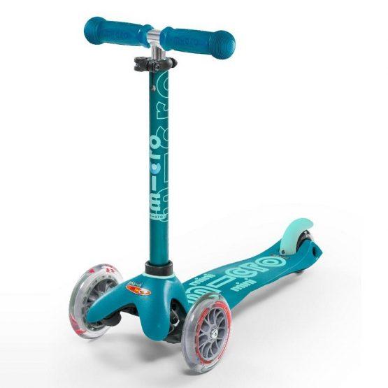 mini-micro-deluxe-scooter-aqua-b