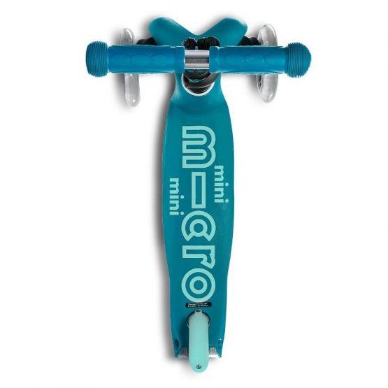 mini-micro-deluxe-scooter-aqua-c