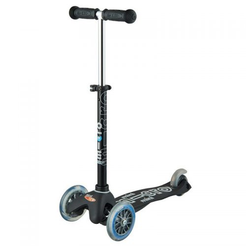 mini-micro-deluxe-scooter-black