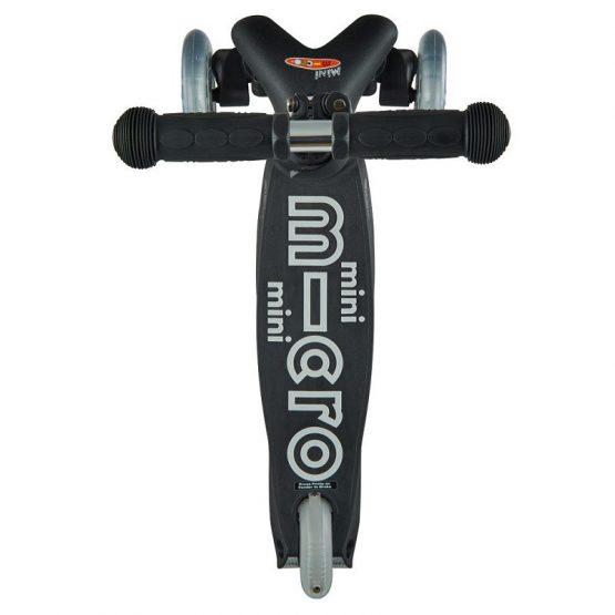 mini-micro-deluxe-scooter-black-b