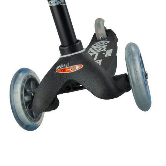 mini-micro-deluxe-scooter-black-c