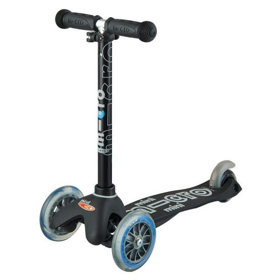 mini-micro-deluxe-scooter-black-d