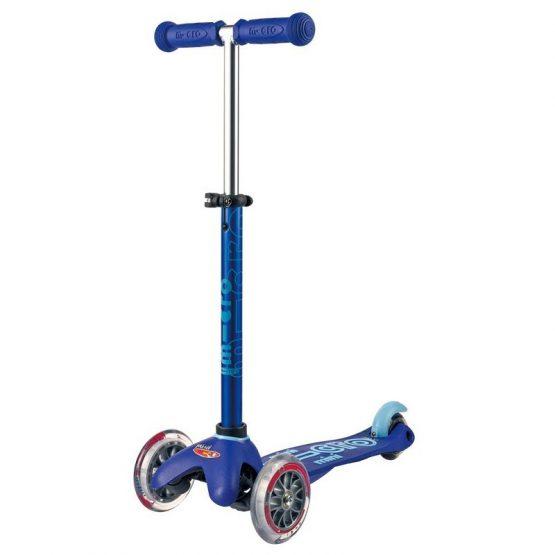 mini-micro-deluxe-scooter-blue