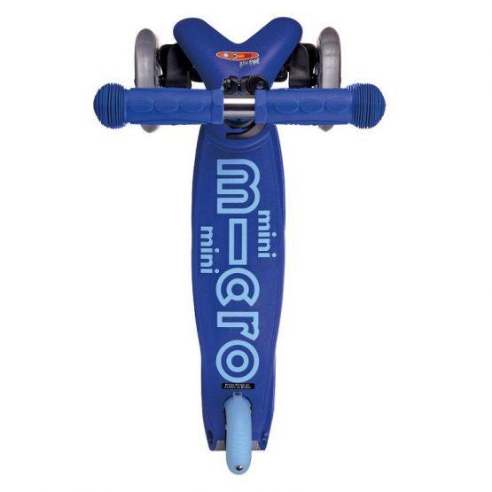 mini-micro-deluxe-scooter-blue-b