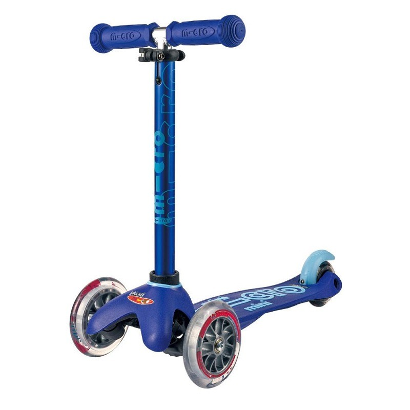 mini-micro-deluxe-scooter-blue-d