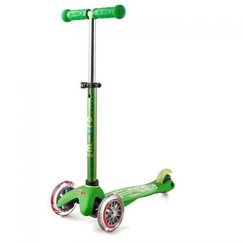 mini-micro-deluxe-scooter-green