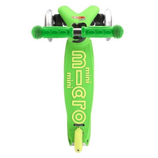 mini-micro-deluxe-scooter-green-b