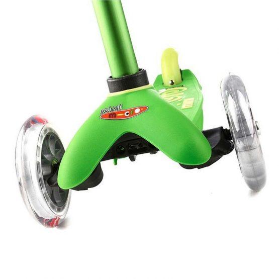 mini-micro-deluxe-scooter-green-c