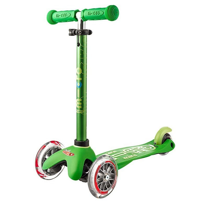 mini-micro-deluxe-scooter-green-d