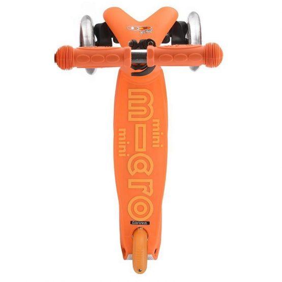 mini-micro-deluxe-scooter-orange-a