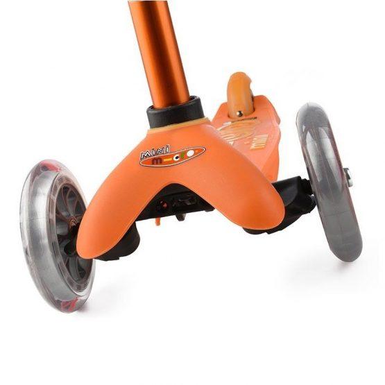 mini-micro-deluxe-scooter-orange-b
