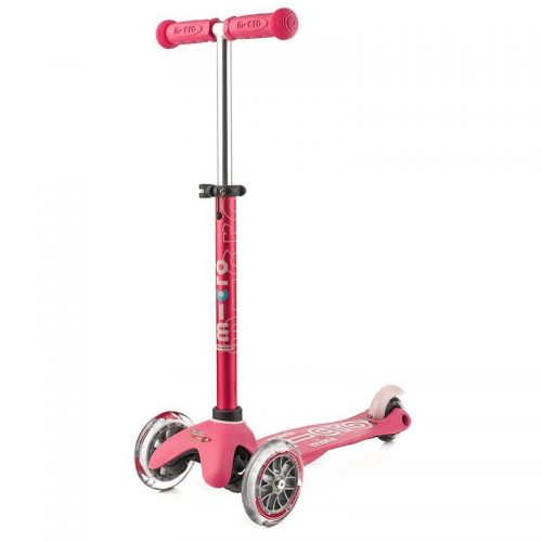 mini-micro-deluxe-scooter-pink