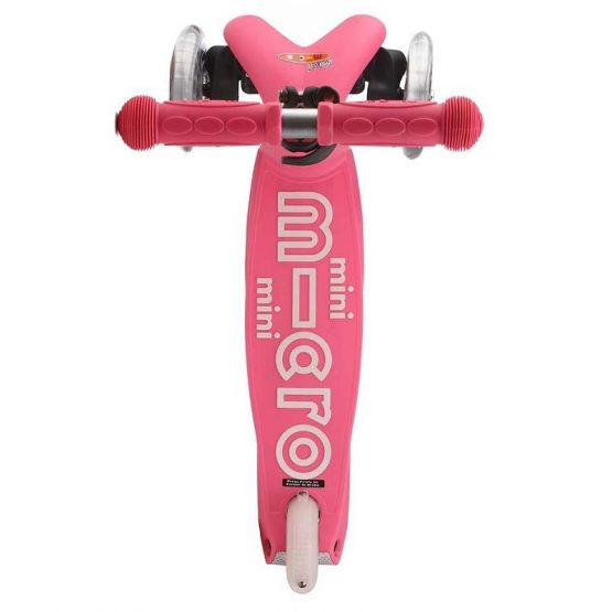 mini-micro-deluxe-scooter-pink-b