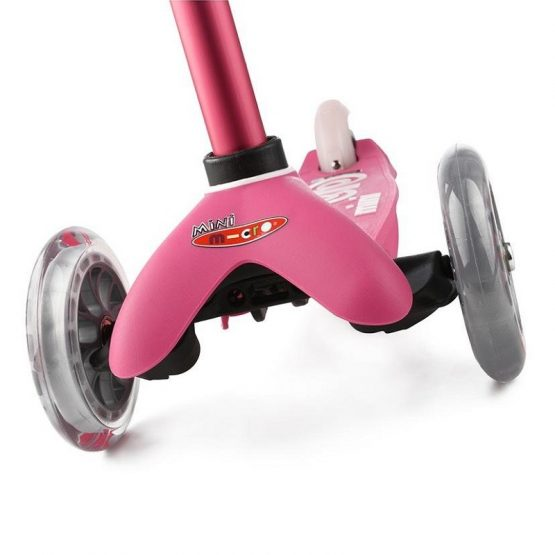 mini-micro-deluxe-scooter-pink-c